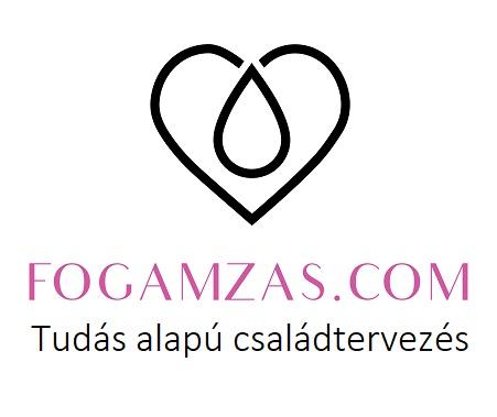 fogamzas.com