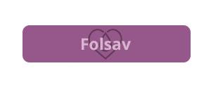 Folsav