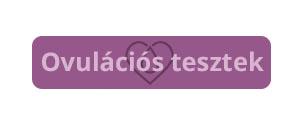 Ovulációs tesztek (LH)