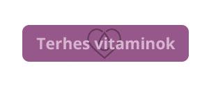 Terhes vitaminok