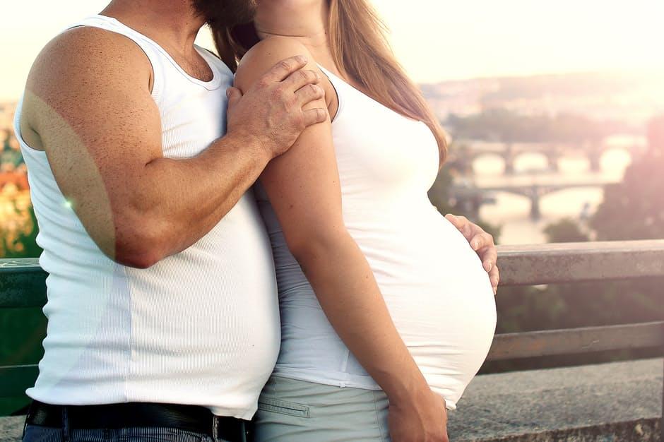 Terhességi tények