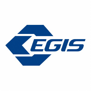 EGIS gyorssegély
